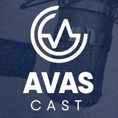 AVAScast