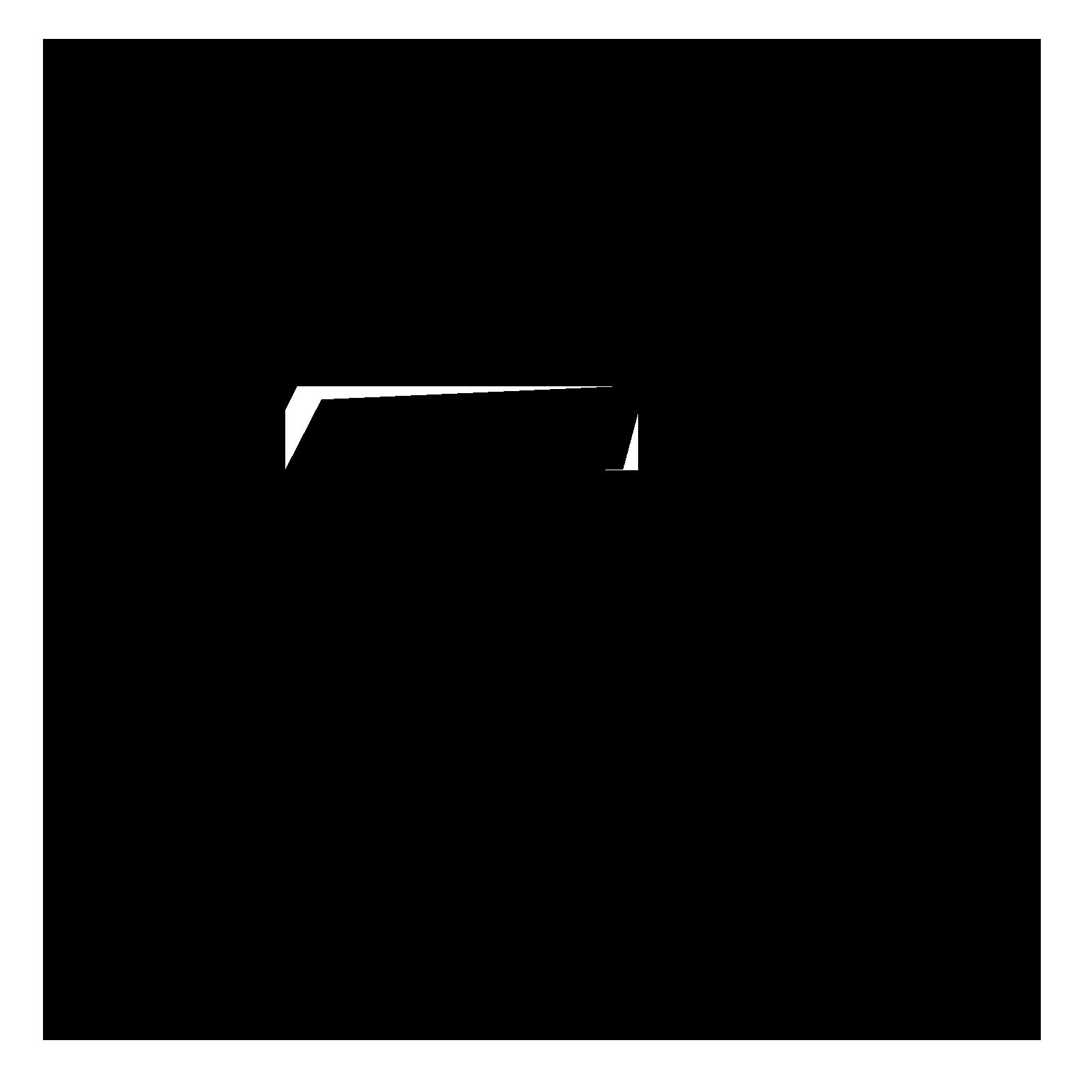 Boletim_Matinal_Coronavirus
