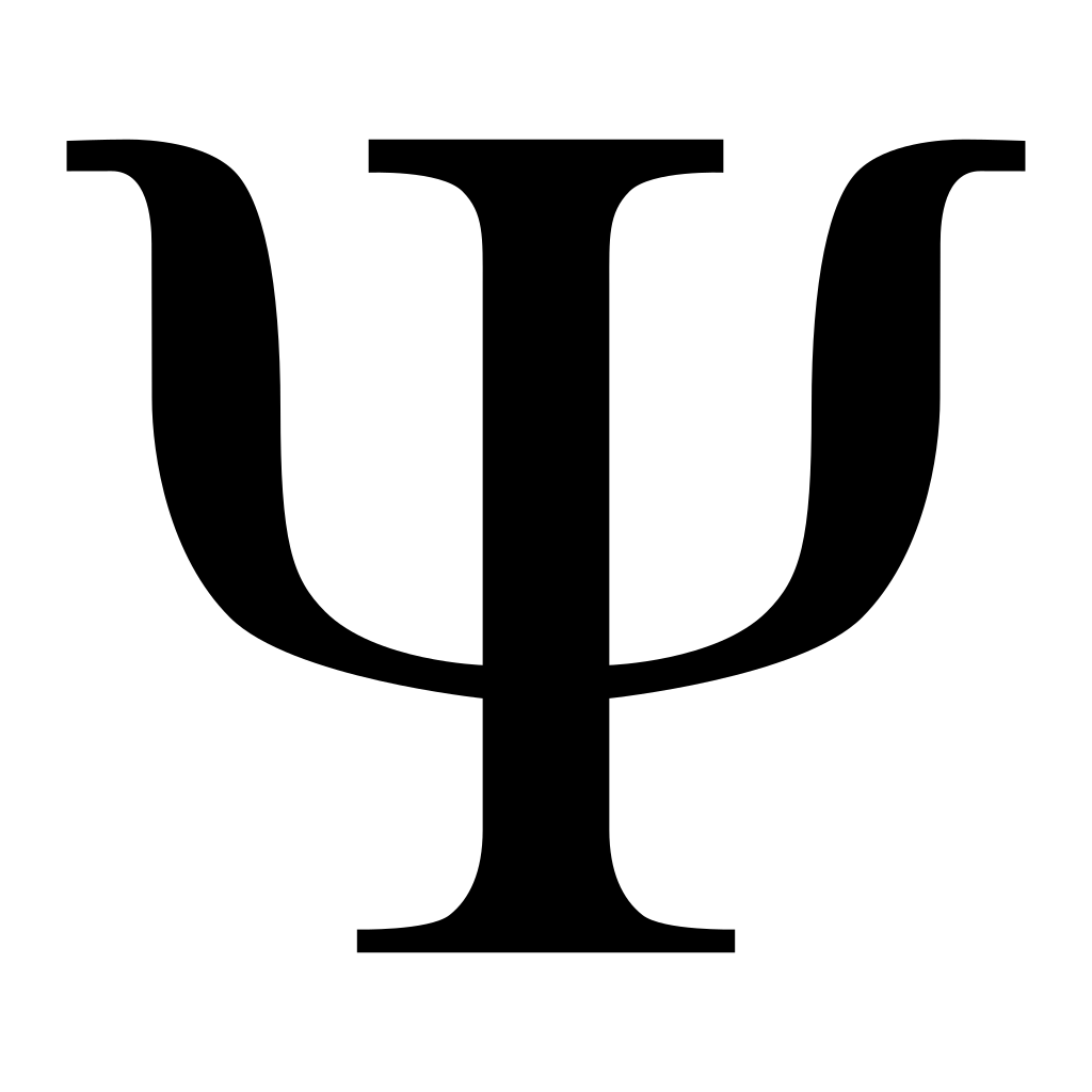 mental-coronavirus
