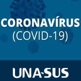 UNASUS-COVID-19